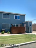 510 N ALMA SCHOOL Road, 161, Mesa, AZ 85201