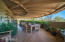 A captivating outdoor space