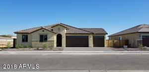 17403 W SHERMAN Street, Goodyear, AZ 85338