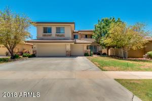 4071 E BRUCE Avenue, Gilbert, AZ 85234