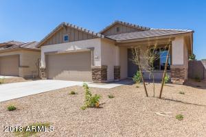 8964 W PUGET Avenue, Peoria, AZ 85345
