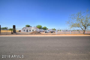 1020 W CORONA Avenue, Phoenix, AZ 85041