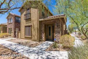 2037 W MADRE DEL ORO Drive, Phoenix, AZ 85085