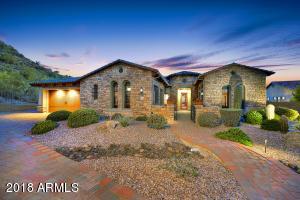7119 E SANDIA Street, Mesa, AZ 85207
