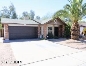 1226 N PALM Street, Gilbert, AZ 85234