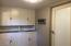 1104 W HEATHERBRAE Drive, Phoenix, AZ 85013