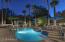 10191 E JENAN Drive, Scottsdale, AZ 85260