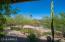 7802 E Carefree Estates Circle, Carefree, AZ 85377