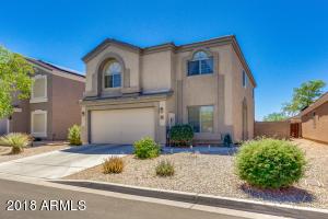 23920 N DESERT Drive, Florence, AZ 85132