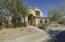 34101 N 44TH Place, Cave Creek, AZ 85331