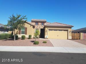 7440 W REMUDA Drive, Peoria, AZ 85383
