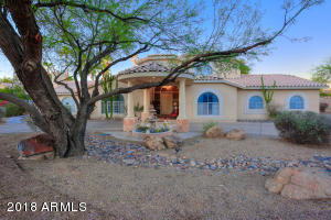 10387 N 113TH Place, Scottsdale, AZ 85259