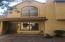 5704 E AIRE LIBRE Avenue, 1042, Scottsdale, AZ 85254