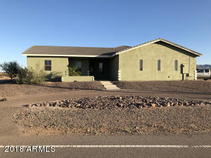 22961 N 221ST Avenue, Surprise, AZ 85387