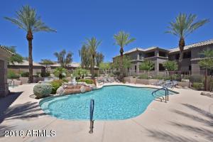 11680 E SAHUARO Drive, 1032, Scottsdale, AZ 85259