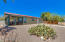 This lot is HUGE! No HOA and no land lease fee!