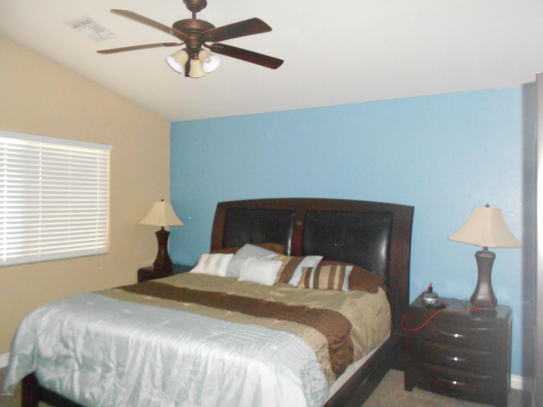 685 S LANUS Drive, Gilbert, AZ 85296 (MLS# 5784784) | New Traditions ...