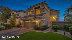 7525 E GAINEY RANCH Road, 194, Scottsdale, AZ 85258