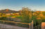 11867 N 118TH Street, Scottsdale, AZ 85259