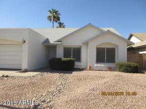 902 W ORAIBI Drive, Phoenix, AZ 85027