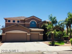 13651 W Boca Raton Road, Surprise, AZ 85379