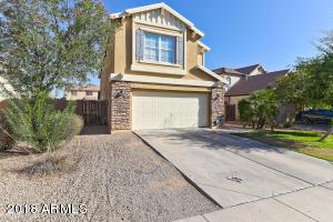 14758 W COLUMBINE Drive, Surprise, AZ 85379