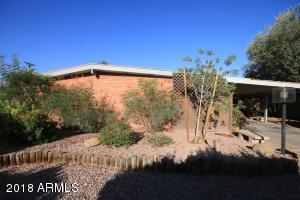 2649 N 68TH Street, Scottsdale, AZ 85257