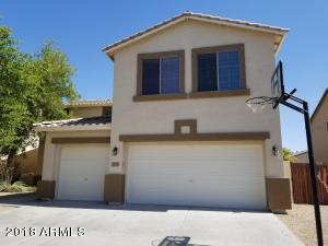 2153 E CARLA VISTA Place, Chandler, AZ 85225