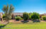 20675 N LEMON DROP Drive, Maricopa, AZ 85138