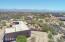 13619 E Peak View Road, Scottsdale, AZ 85262