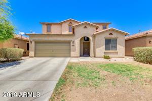 45354 W MIRAFLORES Street, Maricopa, AZ 85139