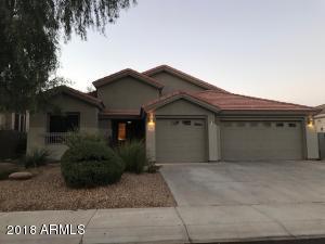 5238 E POSTON Drive, Phoenix, AZ 85054