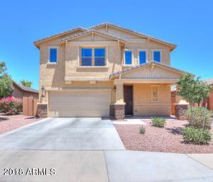41230 W ANNE Lane, Maricopa, AZ 85138