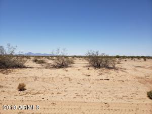 0 S Bianco Roads, Casa Grande, AZ 85193