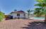 2215 W WICKIEUP Lane, Phoenix, AZ 85027