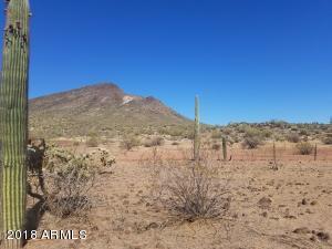 0 N 18th Street, -, Phoenix, AZ 85086