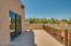 39014 N HABITAT Circle, Cave Creek, AZ 85331