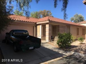 3241 S CHAPARRAL Road, Apache Junction, AZ 85119