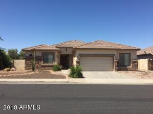 6758 S RACHAEL Way, Gilbert, AZ 85298
