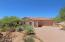 37645 N 102ND Place, Scottsdale, AZ 85262