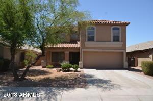 16665 W MONTE CRISTO Avenue, Surprise, AZ 85388