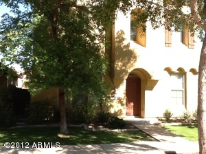21116 W SYCAMORE Street, Buckeye, AZ 85396