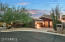 12166 N 136TH Way, Scottsdale, AZ 85259