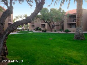 8256 E ARABIAN Trail, 132, Scottsdale, AZ 85258