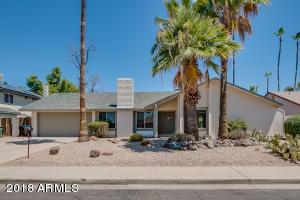 2516 W ACOMA Drive, Phoenix, AZ 85023