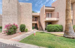 9340 N 92ND Street, 204, Scottsdale, AZ 85258