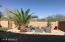 20750 N 87TH Street, 1068, Scottsdale, AZ 85255