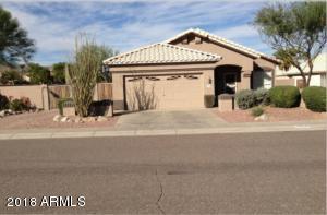 Property for sale at 3554 E Rocky Slope Drive, Phoenix,  Arizona 85044