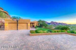 4820 E COTTONTAIL RUN Road, Paradise Valley, AZ 85253
