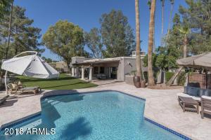 8110 N VIA DE LAGO, Scottsdale, AZ 85258
